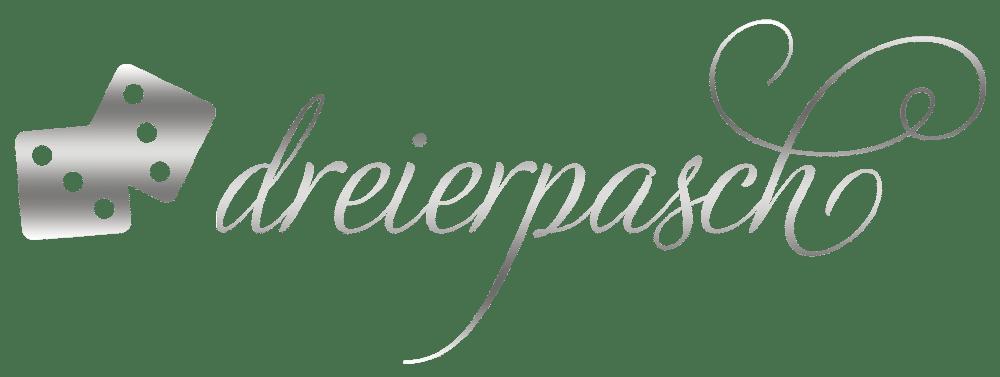 Dreierpasch